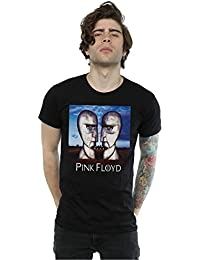 Pink Floyd Men's The Division Bell T-Shirt