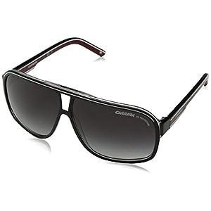 Carrera – Gafas de sol Rectangulares GRAND PRIX 2