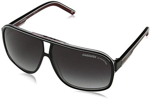 Carrera Sonnenbrille (GRAND PRIX 2 T4O/9O 64)