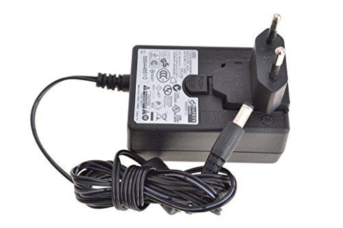 Original Netzteil APD WA-18H12 Output: 12V-1,5A