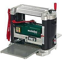 Metabo spesso pialla DH 330, 1800 W, 200033000