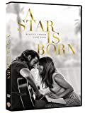 A star is born / Bradley Cooper, Réal. | Cooper, Bradley. Monteur