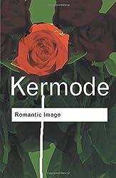 Romantic Image (Routledge Classics)