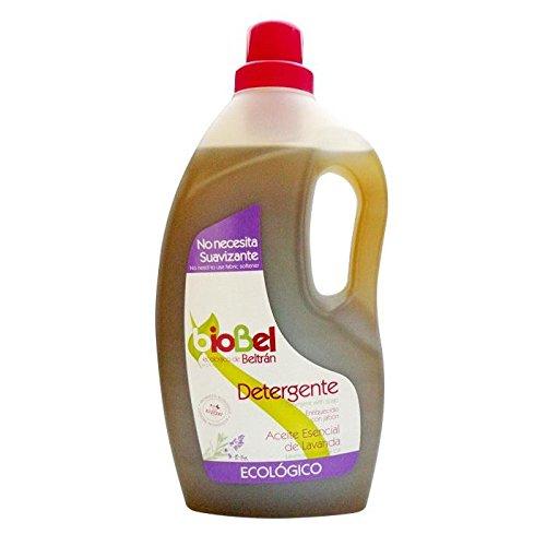 biobel-detergente-lquido-biobel-5-litros