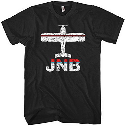 smash-transit-herren-fly-johannesburg-jnb-airport-t-shirt-black-xxxx-large