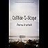 Collide-O-Scope (Norfolk Coast Investigation Stories Book 1)