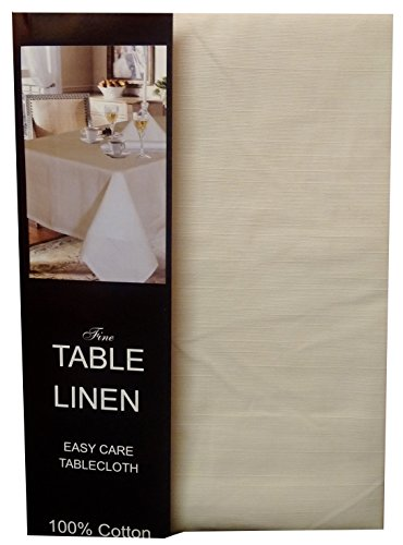 100-cotton-wipeable-linen-look-table-cloths-water-repellent-fabric-effect-table-linens-54-x-72-138cm