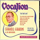 Carroll Gibbons - Oh That Kiss