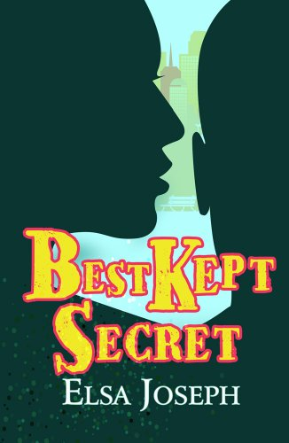 Best Kept Secret by [Joseph, Elsa]