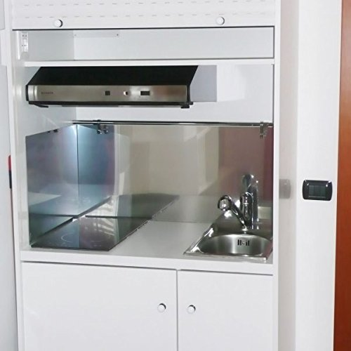 Cucina Monoblocco Lombardia usato | vedi tutte i 29 prezzi!