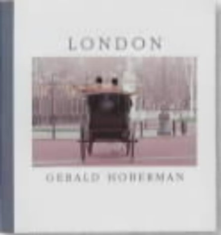 london-booklets