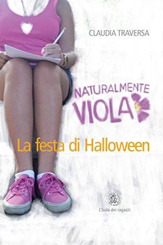 n (Italian Edition) ()