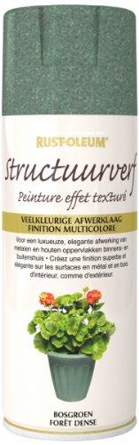 rust-oleum-ae0080004e9-peinture-effet-textur-finition-multicolore-fort-dense