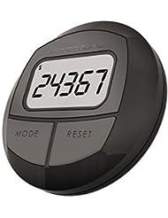 Sportline Distance & Step Walking Pedometer by Sportline