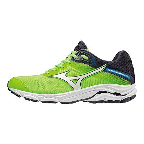 Las Pronadores Para Valoradas Running Mejor De Zapatillas 6qnwHvt