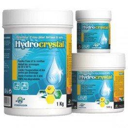 hydrorétenteur HydroCrystal 500gr - Hydropassion