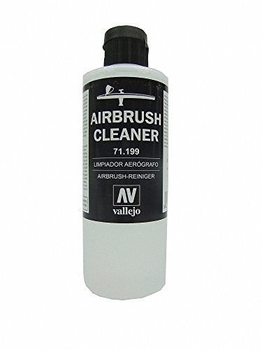 vallejo-model-air-200-ml-airbrush-cleaner