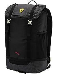 485f460141263 Suchergebnis auf Amazon.de für  Ferrari  Koffer