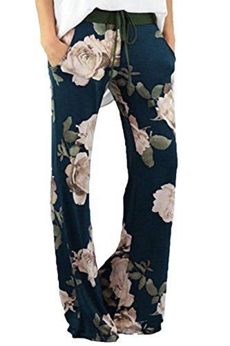 c7be20cca67a25 Pantaloni a palazzo: i migliori per uno stile comodo, unico ed ...
