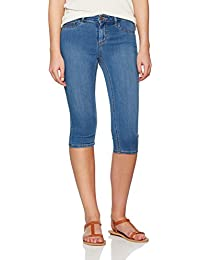 Pieces, Skinny Jeans Femme