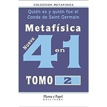 .Metafisica 4 En 1 Tomo-2