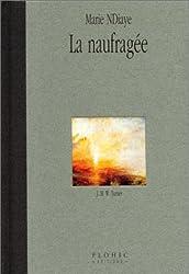 La naufragée : J. M. W. Turner