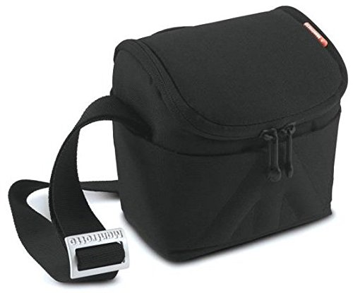 manfrotto-stile-vr-amica-10-camera-shoulder-bag-black