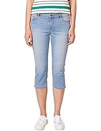 Suchergebnis auf Amazon.de für  Dreiviertel Jeans - Damen  Bekleidung c936b7a131