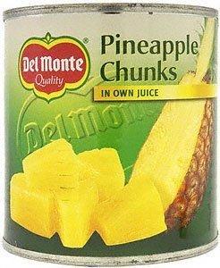 del-monte-ananas-en-morceaux-au-jus-2-x-435-g
