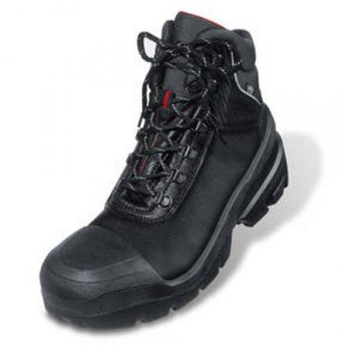 quatro-pro-8401-bottes-de-securite-noir-43