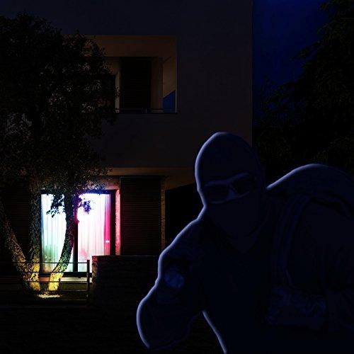 kobert goods – LED TV-Simulator - 6