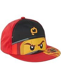 Amazon.es  lego ninjago - Gorros   Accesorios  Ropa e425fa666e9
