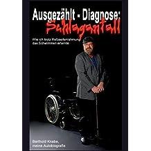 Ausgezählt - Diagnose Schlaganfall