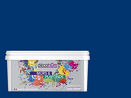 decohom-634154063781-peinture-murale-monocouche-25-l-satin-bleu-ptrole