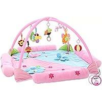Amazon.es: gimnasio bebes - Muebles / Dormitorio: Bebé