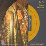 Bach - Cantates BWV 140 & 147