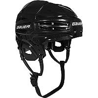 Bauer Schanner, Eishockeyartikel HELMims 5.0