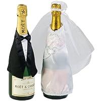 Suchergebnis Auf Amazonde Für Flaschen Deko Hochzeit Küche