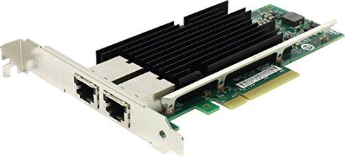 macroreer-10gbe-ethernet-server-adapter-converged-network-adapter-nic-pci-express-dual-rj45-port-equ