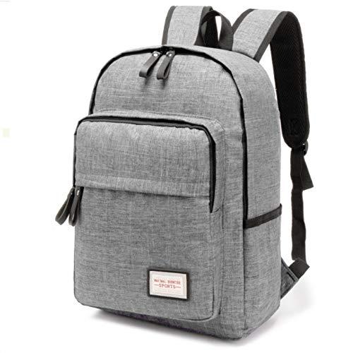 CYCY Tutorial Tasche Kunst Tasche Nachschub Kit Grundschüler Einkaufstasche -