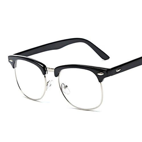 liyongdong-lunettes-de-soleil-vintage-encre-m-clou-ossature-metallique-3