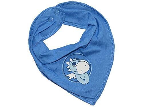 name it * Baby Kinder Dreieckstuch Halstuch Schal scarf * Nityasim Dino regatta