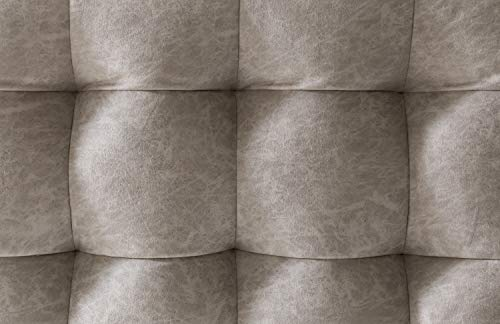 Premium Boxspringbett Perris hochwertige Matratze Bild 4*