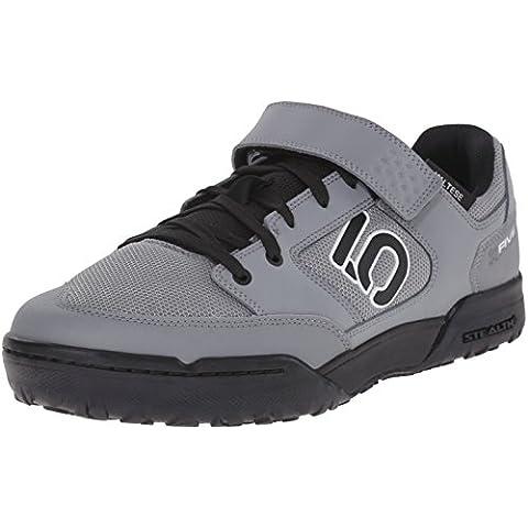 Five Ten Maltese Falcon Zapatos multifunción