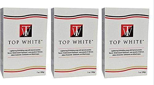 pack-of-3-top-white-savon-lightening-exfoliating-soap-luxury-soap-with-apricot-powder-skin-lightenin