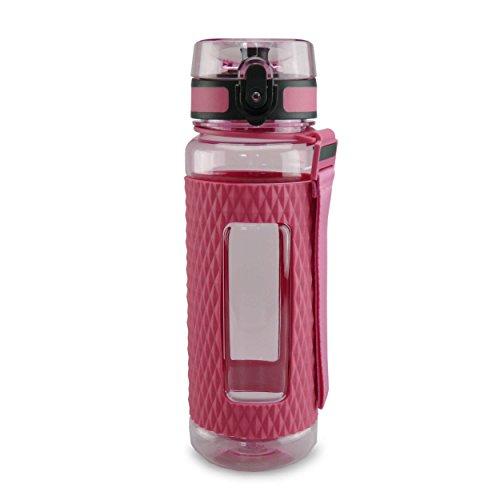 smardy-tritan-wasserflasche-trinkflasche-pink-700ml-aus-bpa-freiem-kunststoff-luxury-line-umweltfreu