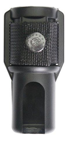 ESP Gürtelhalter für Schlagstock