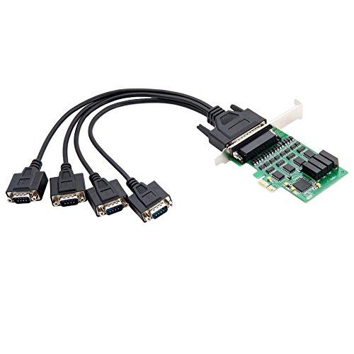 4-puerto-io-crest-rs-232-de-puerto-serie-de-20-x-1-tarjeta-controladora-pci-express-con-adaptador-de