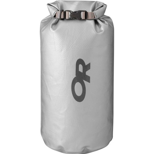 outdoor-research-condotto-tape-dry-bag-25l-silver-2015