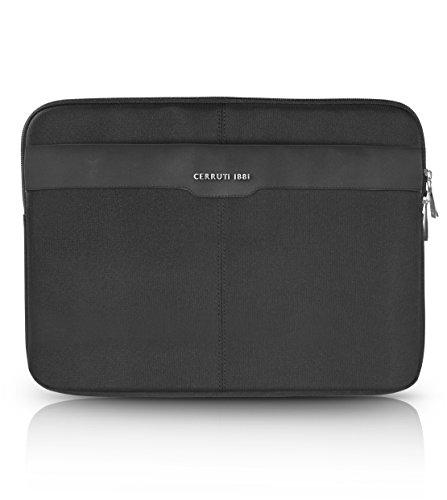 cerruti-nylon-genuine-leather-computer-sleeve-black-13
